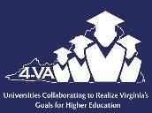 4-VA - Transforming Education