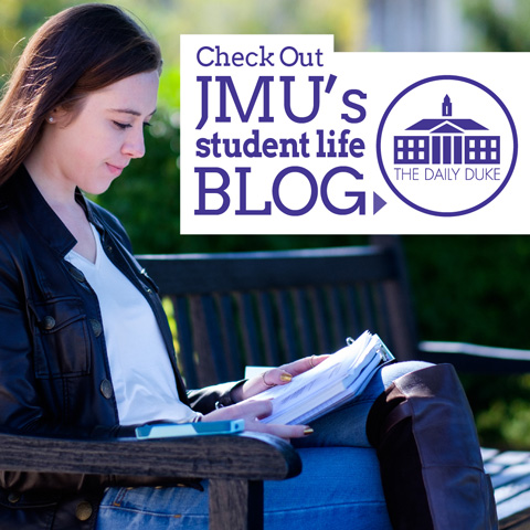 Check out the Daily Duke student blog.