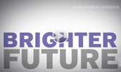 Be The Change Video Brighter Future