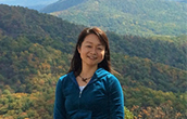 Spotlight: Dr. Liu, Senior Instructional Designer at CIT