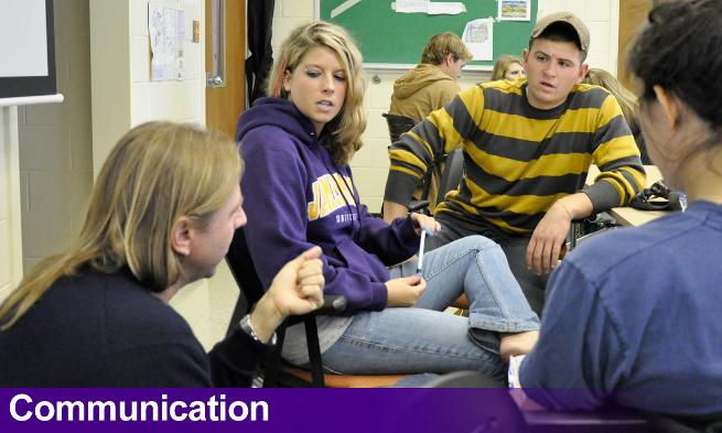 communication-area-header-655x393.jpg