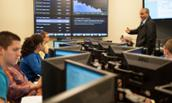 The COB Capital Markets Lab