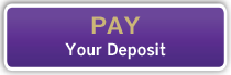 Pay Your Deposit Button