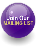 Click button to join our mailing list