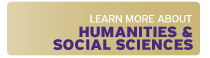 Learn more about humanities and social sciences