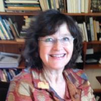 Kathleen Giles Arthur