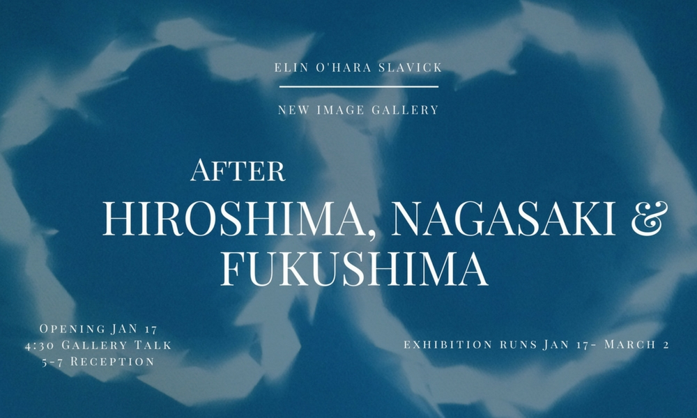 After Hiroshima
