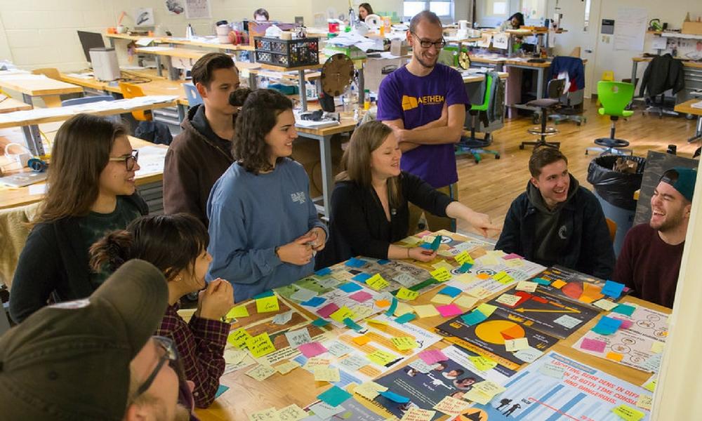 Industrial Design Internships Abroad: James Madison University - INDUSTRIAL DESIGN (B.S.)rh:jmu.edu,Design