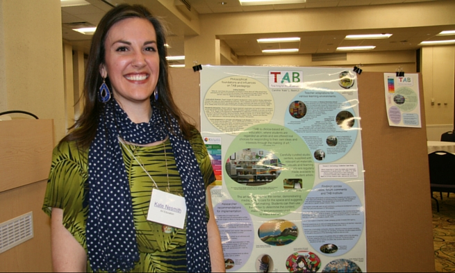 jmu honors program thesis The latest tweets from jmu honors college (@madisonhonors) engaged in learning engaged in life write a research paper or capstone thesis this semester.