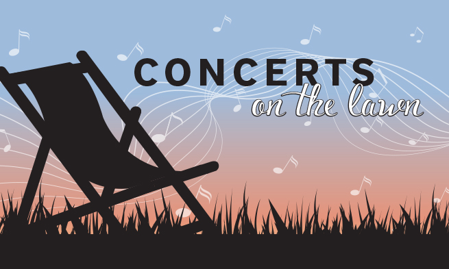 concerts-on-the-lawn