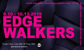 Edge Walkers Thumbnail