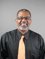 Paul Spraggs ('78) received a top engineer award from U.S. Black Engineer & Information Technology magazine.