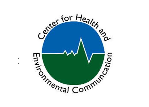 The Center for Health and Environmental Communication
