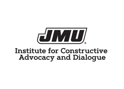 Institute for Constructive Advocacy and Dialogue