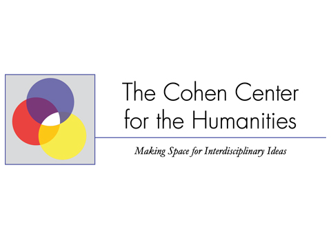 The Cohen Center for the Humanities