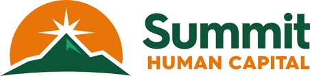 summit_hill_capital_logo.jpg