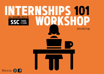 internships-101-graphic