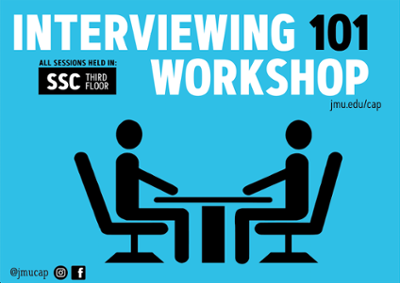 interviewing-101-graphic