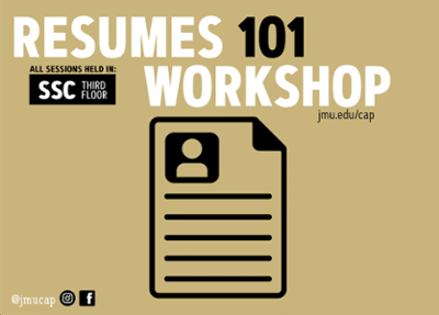 resumes-101-graphic