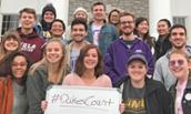 census-group-dukes-count