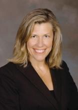 Dr. Melissa Lubin, Ph.D.