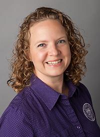 Melissa Leisen