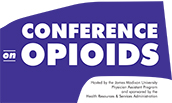 opioid conference thumbnail
