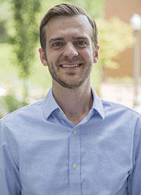 David Szwedo