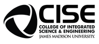 Logo: College of Integrated Science and Engineering