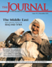 Issue 19.3 The Journal of ERW and Mine Action