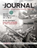 The Journal of Conventional Weapons Destruction Issue 20.1