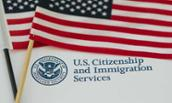 citizenship-cude