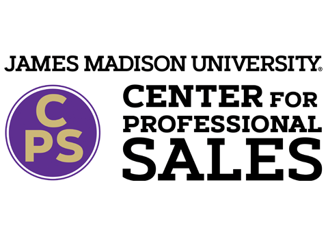 Center for Professional Sales