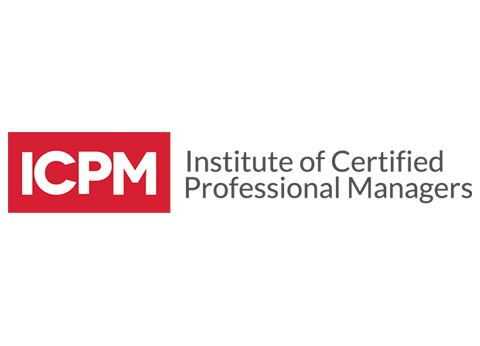 Institute of Certified and Professional Managers