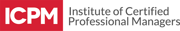 Log of the Institute of Certified Professional Managers