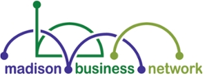 Madison Business Network