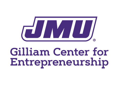 Gilliam Center for Entrepreneurship