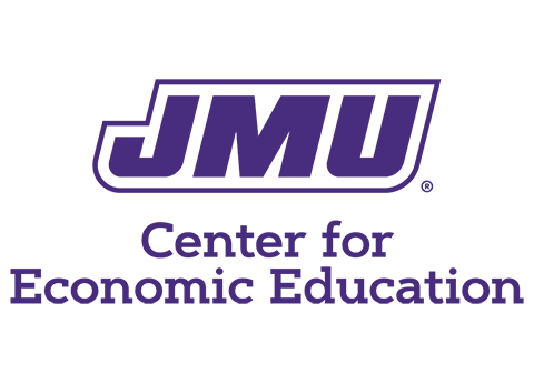 Center for Economic Education