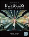 Encyclopedia of Business