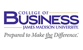 College of Business - Prepared to Make the Difference - Thumbnail Size