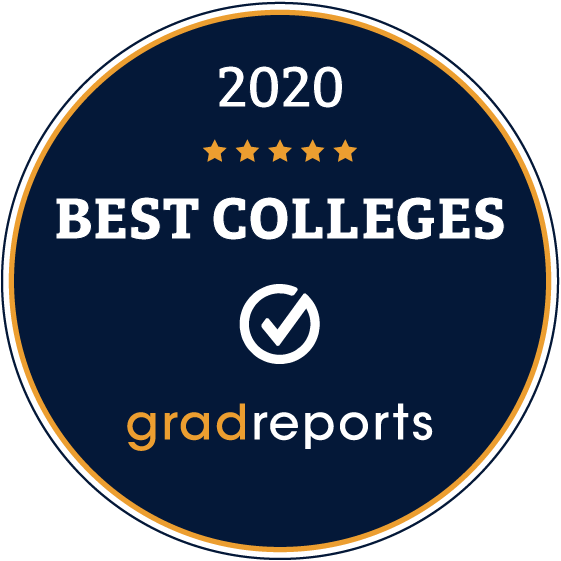 MU's finance program has earned a spot on the 2020 Best Colleges list compiled by GradReports.