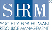 Society of Human Resource Managers Logo