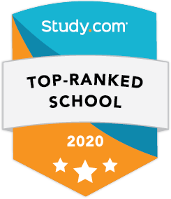 Study.com ranked JMU's accounting program No. 9 in its 2020 rankings for the best accounting schools in the country.