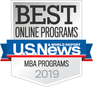 2019 Best Online MBA Programs - U.S. News and World Report