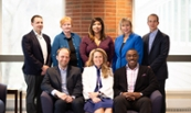Management - Executive Advisory Board - 2019