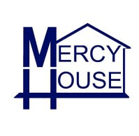 The Mercy House Logo