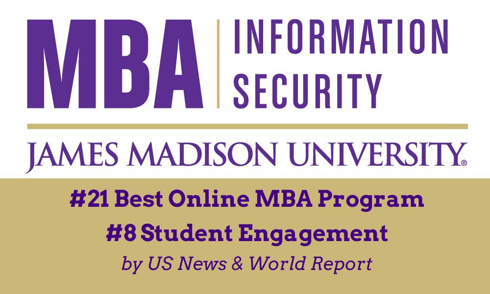 James Madison University National Accolades For Jmu S