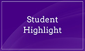 Generic Student Highlight Image
