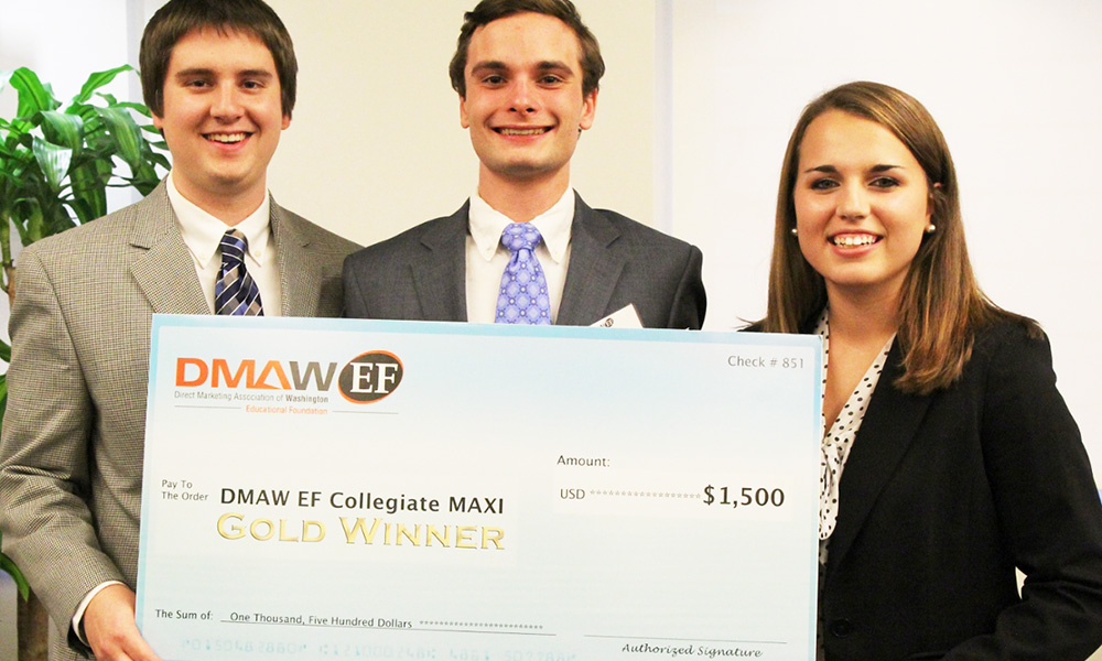 image: /_images/cob/students/dmaw-collegiate-maxi-gold-winners-2014-1000x600.jpg