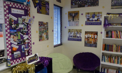 sarah-young-11-purple-pride-classroom-419x251-copy.jpg